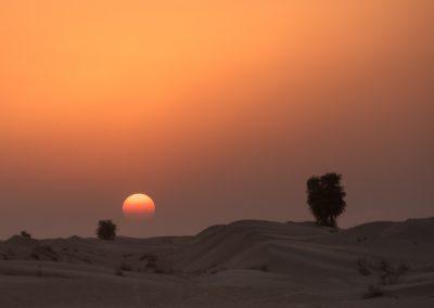 Dubai 750_1212