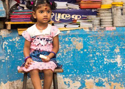 India 750_1395