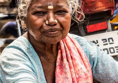 India 750_1466