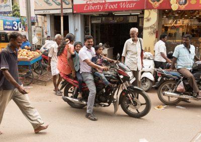 India 750_1481