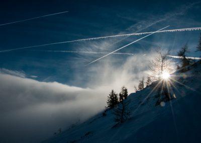 Mont 300_9948