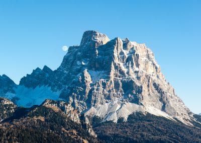 Mont 700_4367