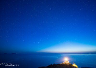Santorini 800_4077